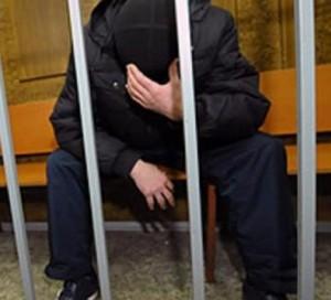 19 лет тюрьмы за 60 кг героина