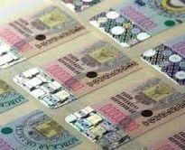 Минфин Украины на стороне контрабандистов?